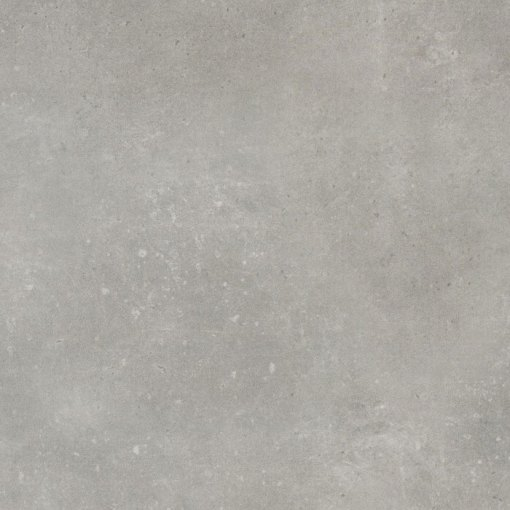 vtwonen mold grit tegel 70x70