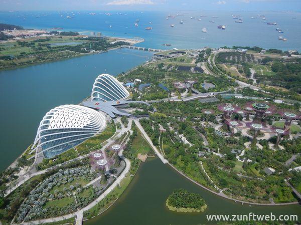 Letzter Tag In Singapur Reisen # Zunftweb