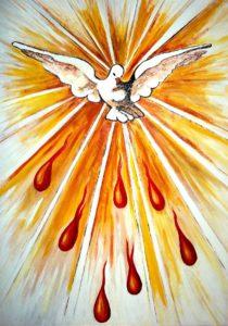 the-holy-spirit-roberto-rivera