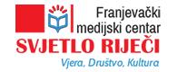 bosna_srebrna