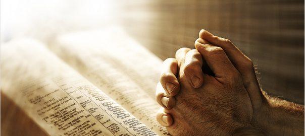 Vjera – veza jedinstva | Župa sv. Mihaela arkanđela, Sračinec