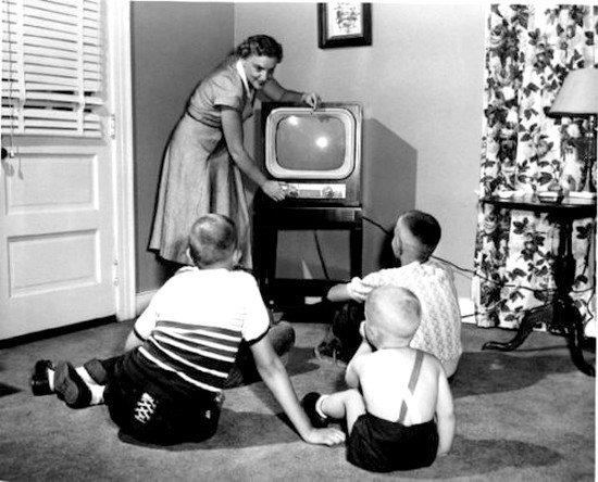 souvenirs et recit d une enfance a rabat centerblog