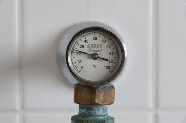 thermostat, netatmo, avantages, compatibilité, systeme de chauffage