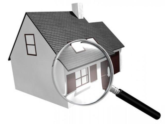 audit énergétique maison individuelle, étude thermique, performance éner