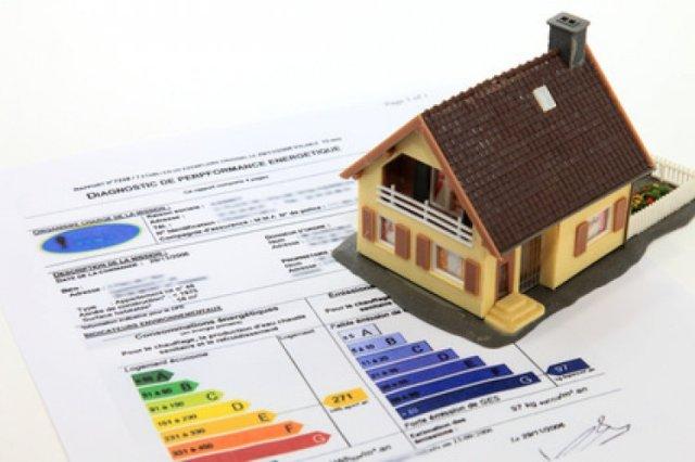 audit, énergétique, énergie, particuliers