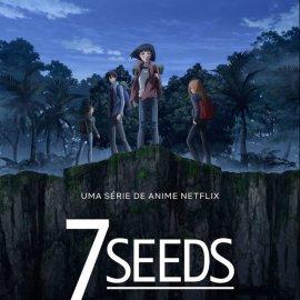 7 Seeds VF