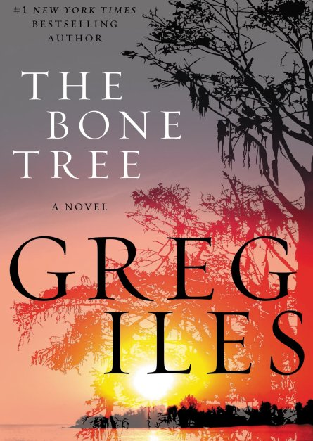 Greg Iles The Bone Tree epub free download