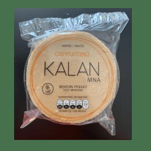 Kalan_capuccino