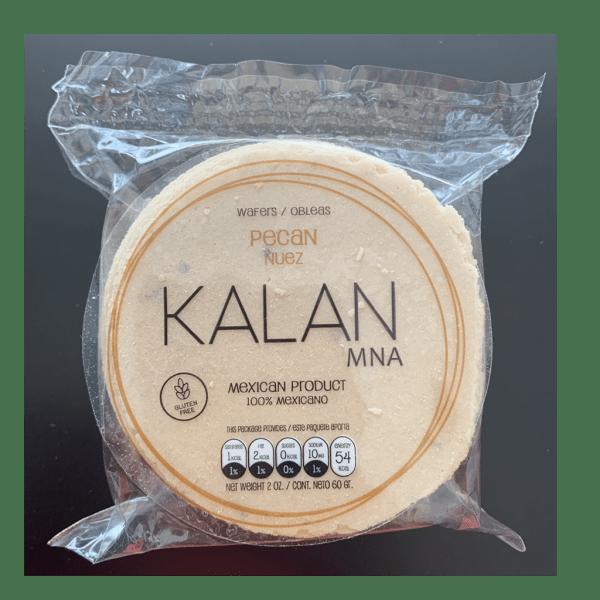 Kalan_nuez