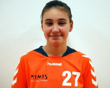 Zana Kadič