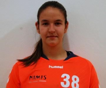Damjana Čičič