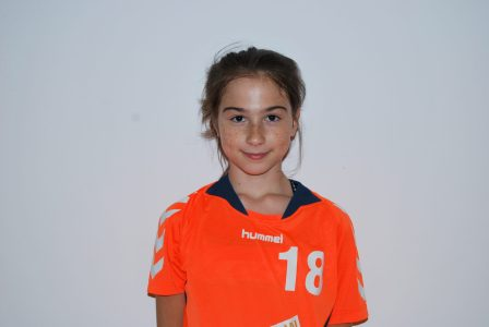 Maja Starc