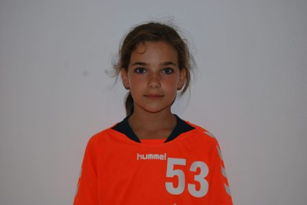 Zoja Miloševič