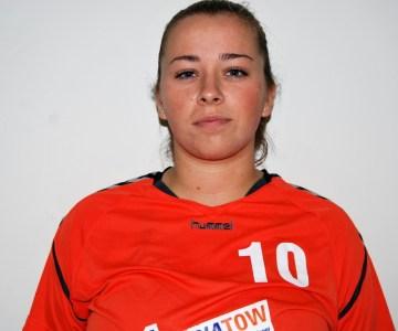Karin Kresal
