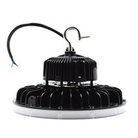 Indoor Lighting LED High Bay Lights with 7 years warranty ...