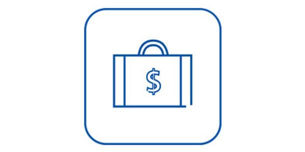 Takafulink Hajj - Investment Account