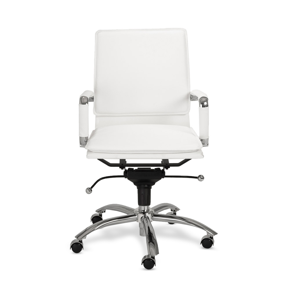 contemporary office chairs 3 in 1 high chair modern task unique and zuri furniture