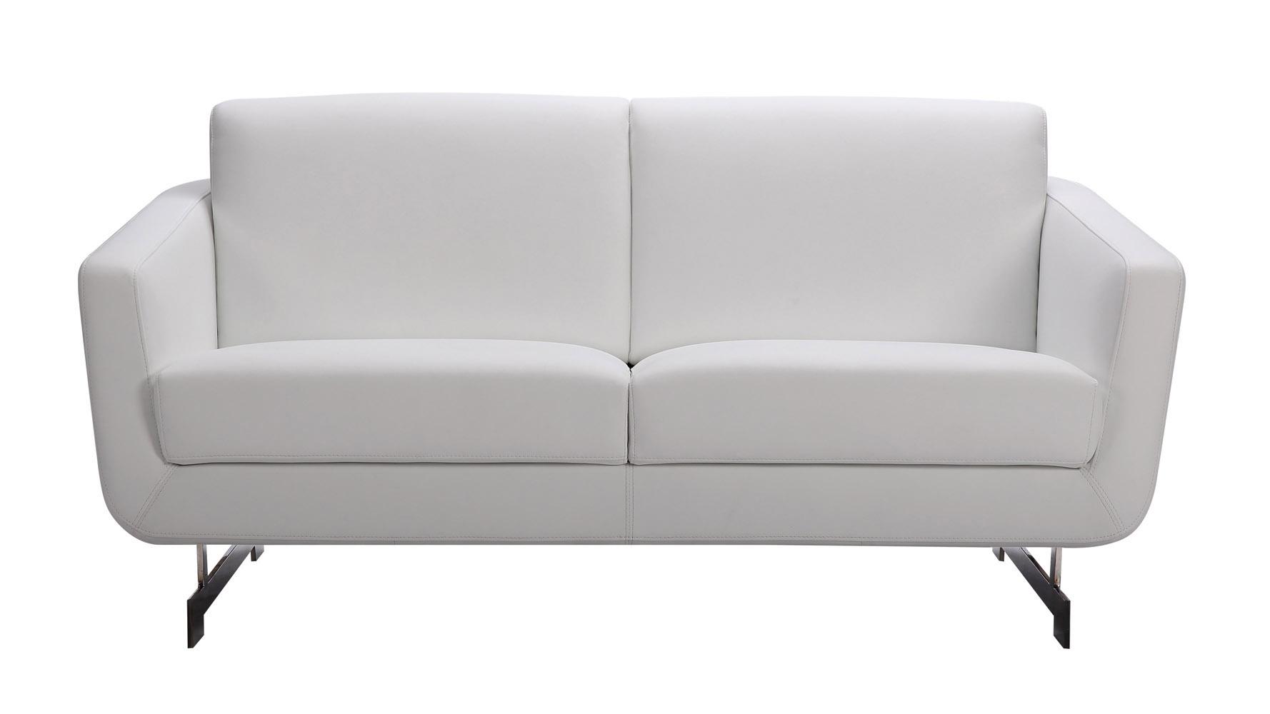 swivel chair sofa set cape cod beach hours armondo with zuri furniture