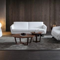 Swivel Chair Sofa Set Fisher Price Rocker Armondo With Zuri Furniture Next