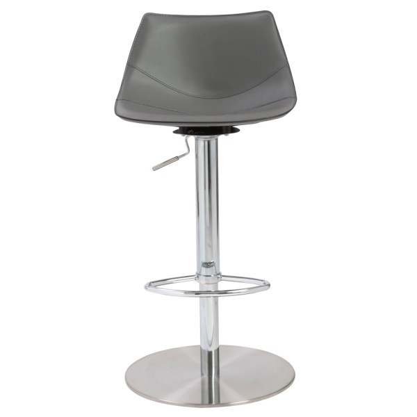 Adjustable Counter Bar Stools