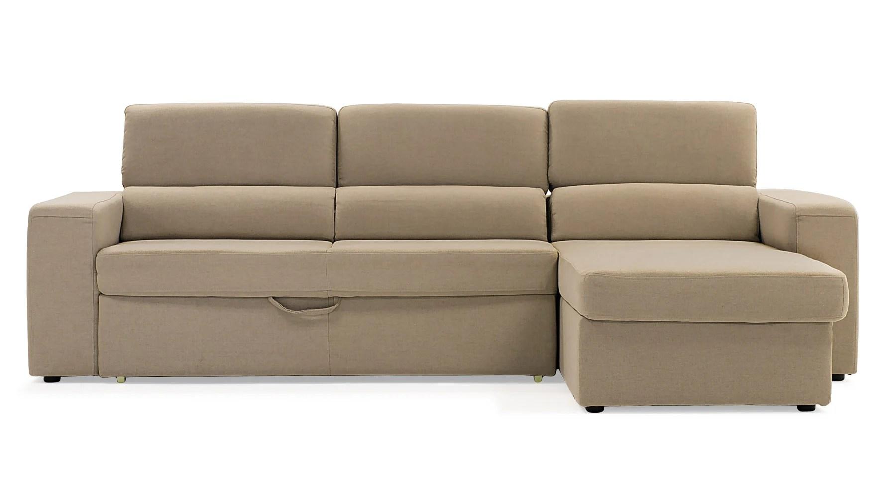 beige sleeper sofa koket kelley clubber sectional zuri furniture