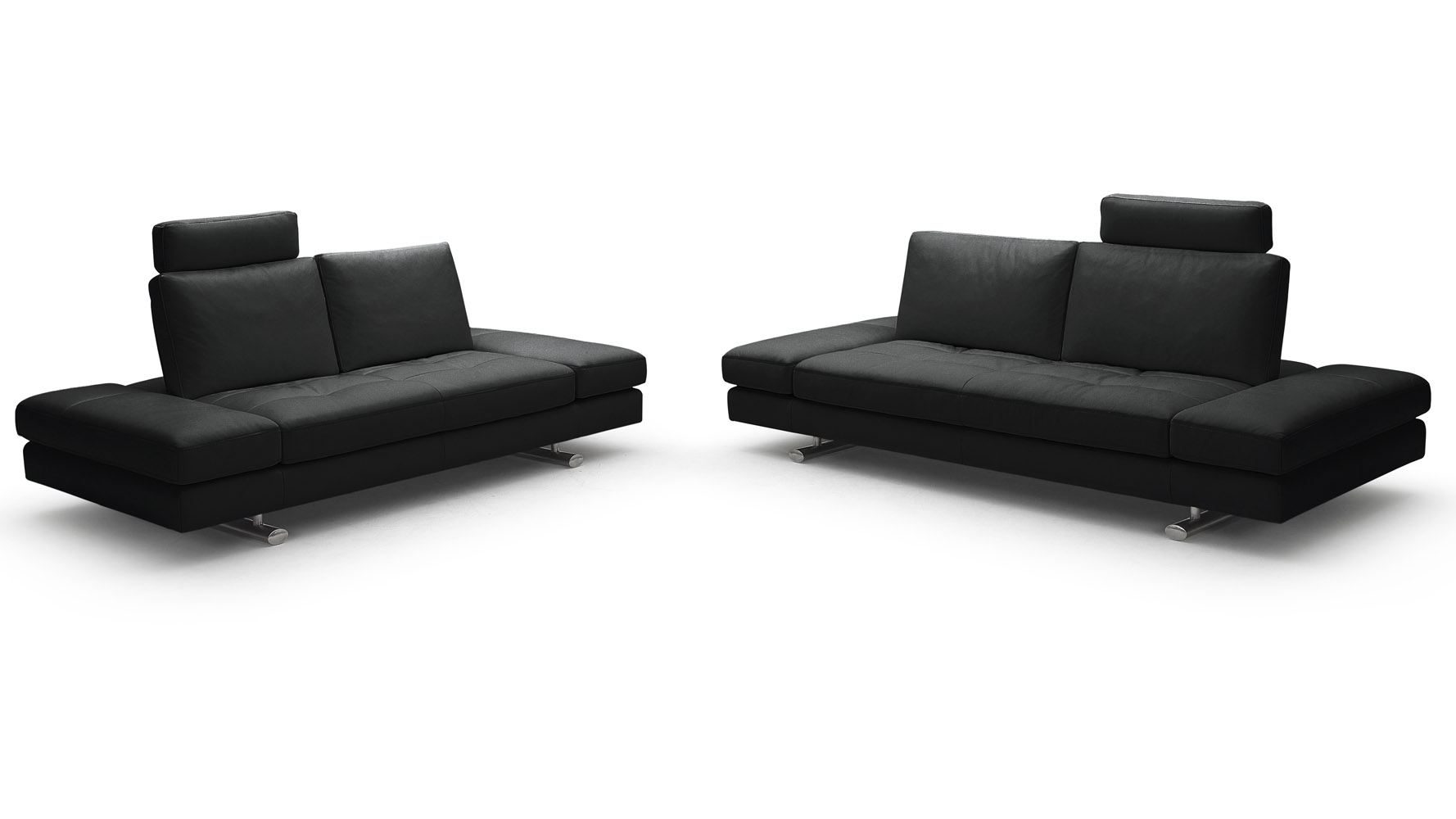 bentley leather sofa reviews sleeper sofas in houston texas living rooms sectional