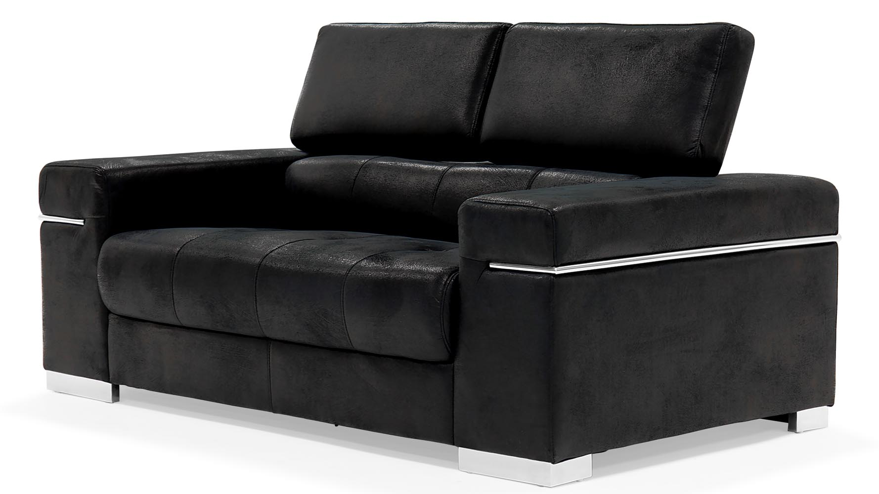 faux suede sofa cleaner aus paletten selber machen epic 91 with additional living room