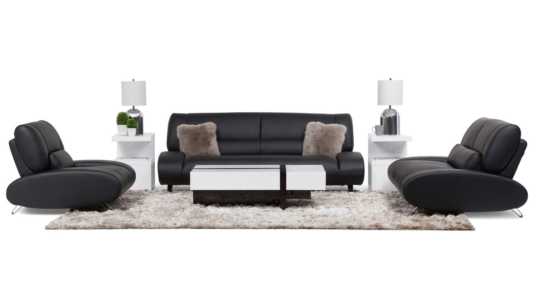 recliner sofa set 3 2 1 designs photos hot aspen group zuri furniture