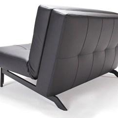 Steel Frame Sofa Cleaner In East Delhi Stainless Set Bright