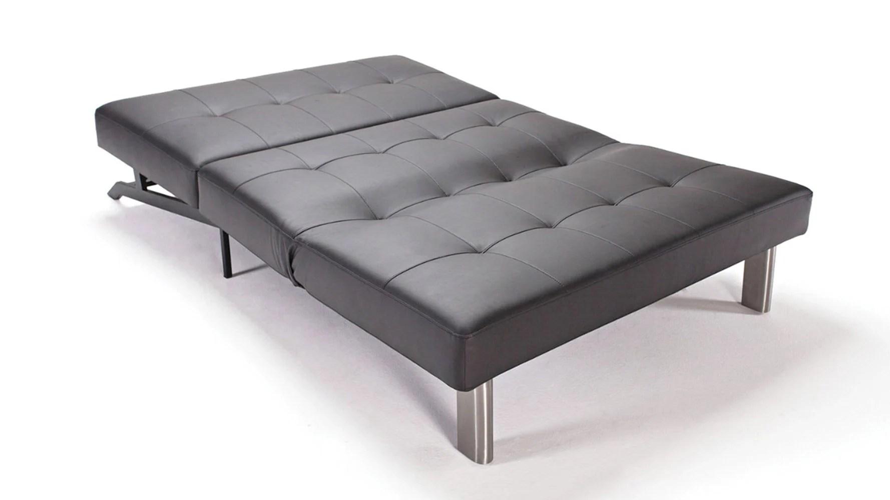 sofa steel target white slipcovers bed design www gradschoolfairs
