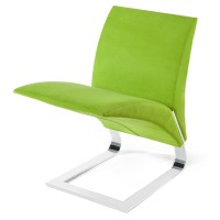 Bouncing Chair Related Keywords & Suggestions - Bouncing ...