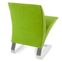 Special Needs Bouncy Chair. Bouncing Chair Vestibular ...