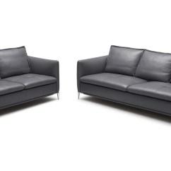Moods 3 Seater Leather Sofa Bed Cad Block Set Sofas Bristol Brokeasshome