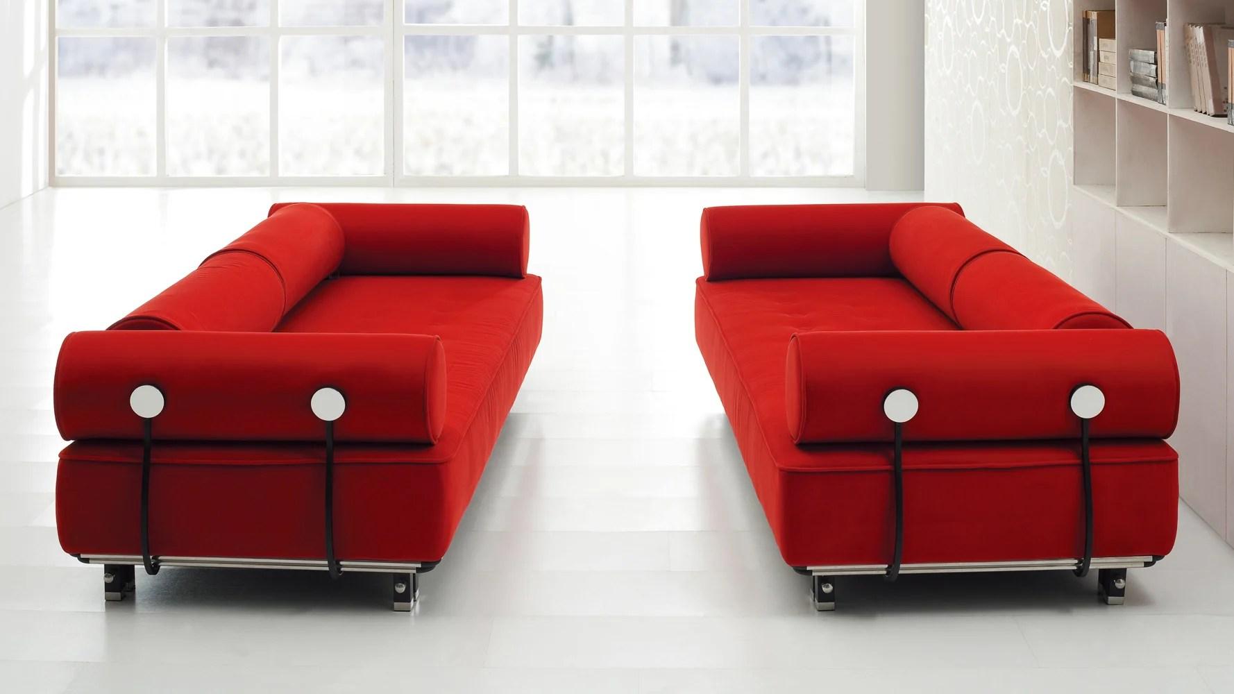 home decorators mayfair sofa review le corbusier lc2 red  decor