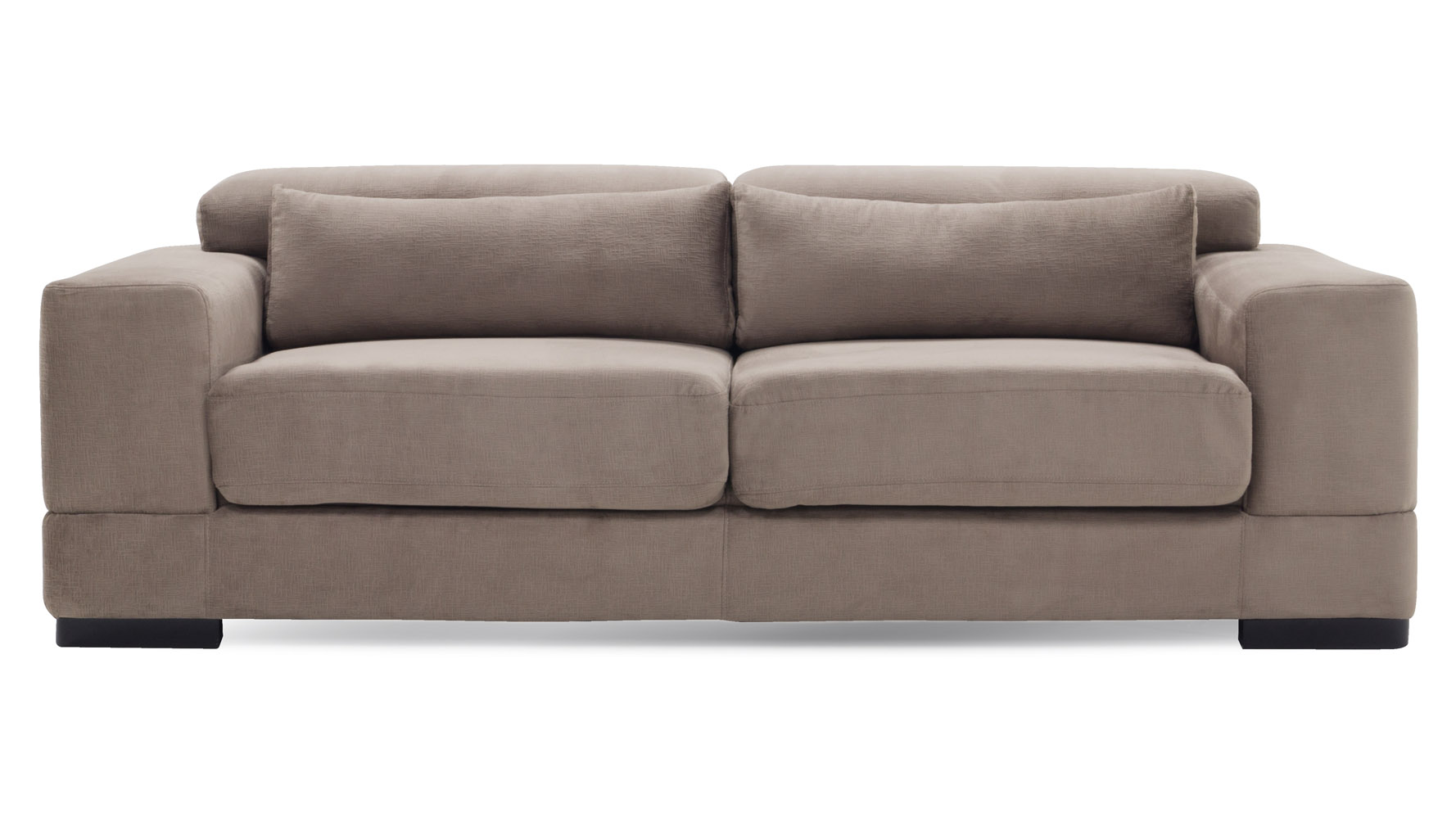 Chester PullOut Fabric Sleeper Sofa  Zuri Furniture
