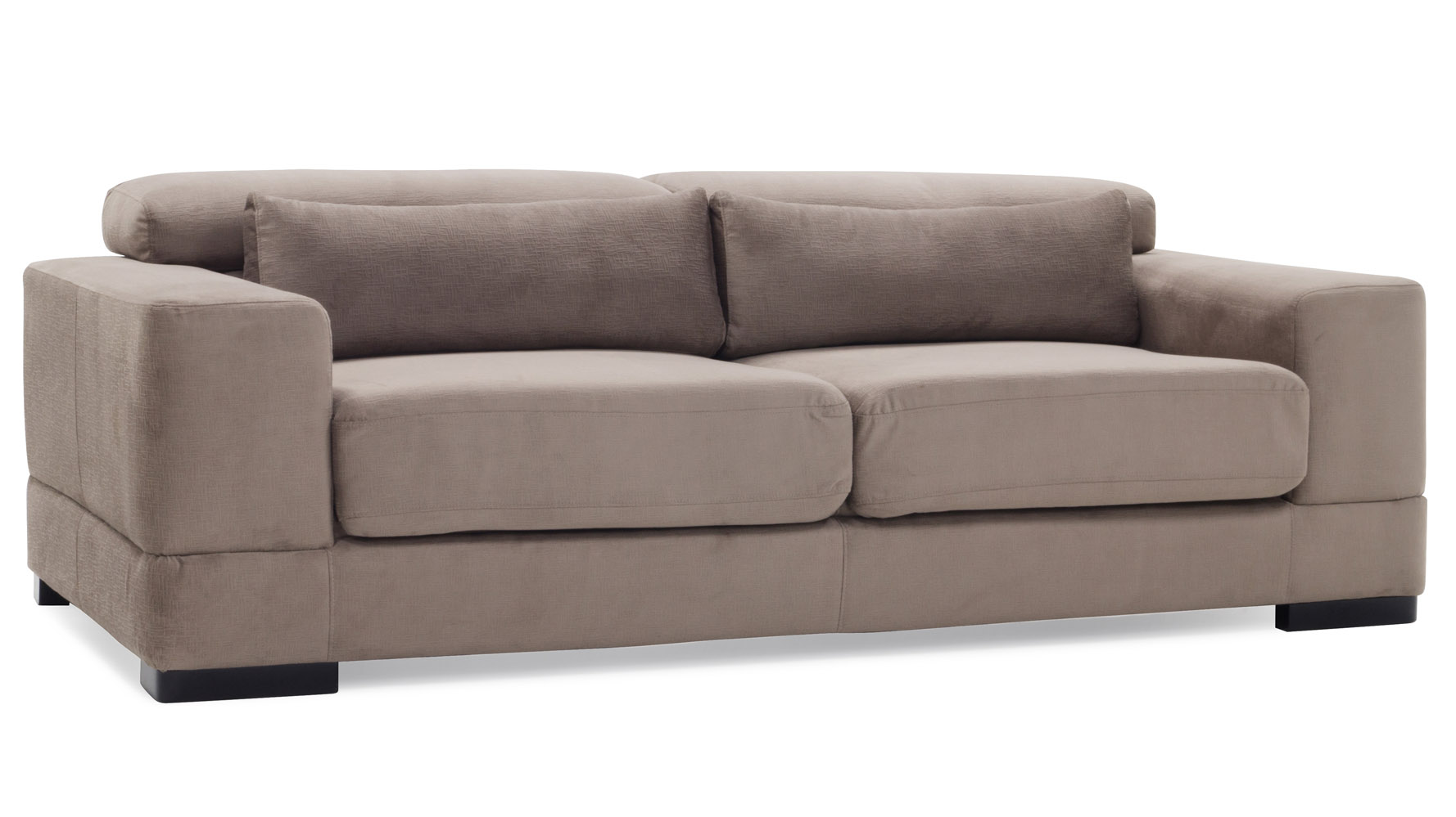 60 inch wide sleeper sofa donate a chester pull out fabric zuri furniture