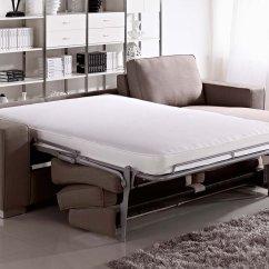 Most Comfortable Ikea Sofa Small Sofas John Lewis Brown Chloe Sleeper Sectional Zuri Furniture