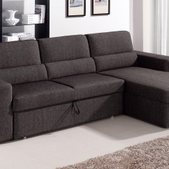 Clubber Sofa Bed Matching Tv Stand And Table Innovation