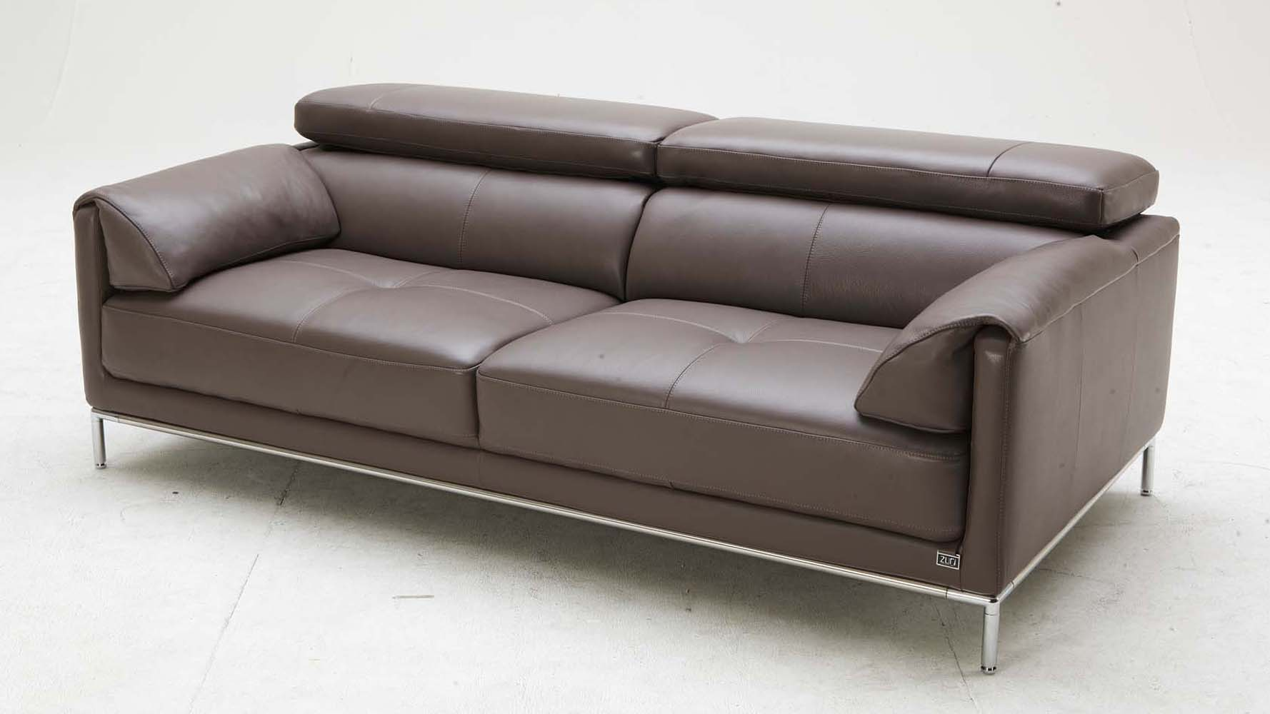 sam and cat sofa bed trick low profile eaton energywarden