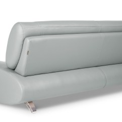 Jamestown 2 Piece Sofa And Loveseat Group In Gray Distressed Tan Leather Bed Aspen Extraordinary Idea