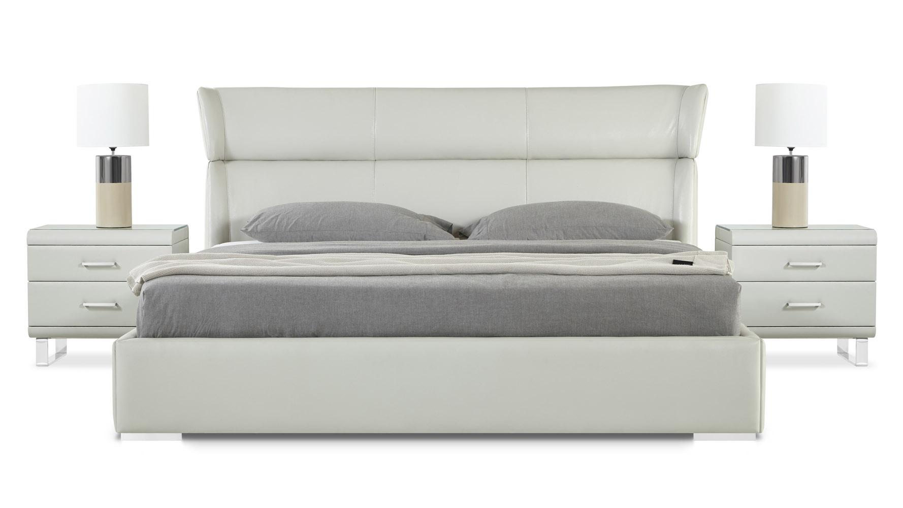 light grey leather sofa bed set online china hypnos platform zuri furniture