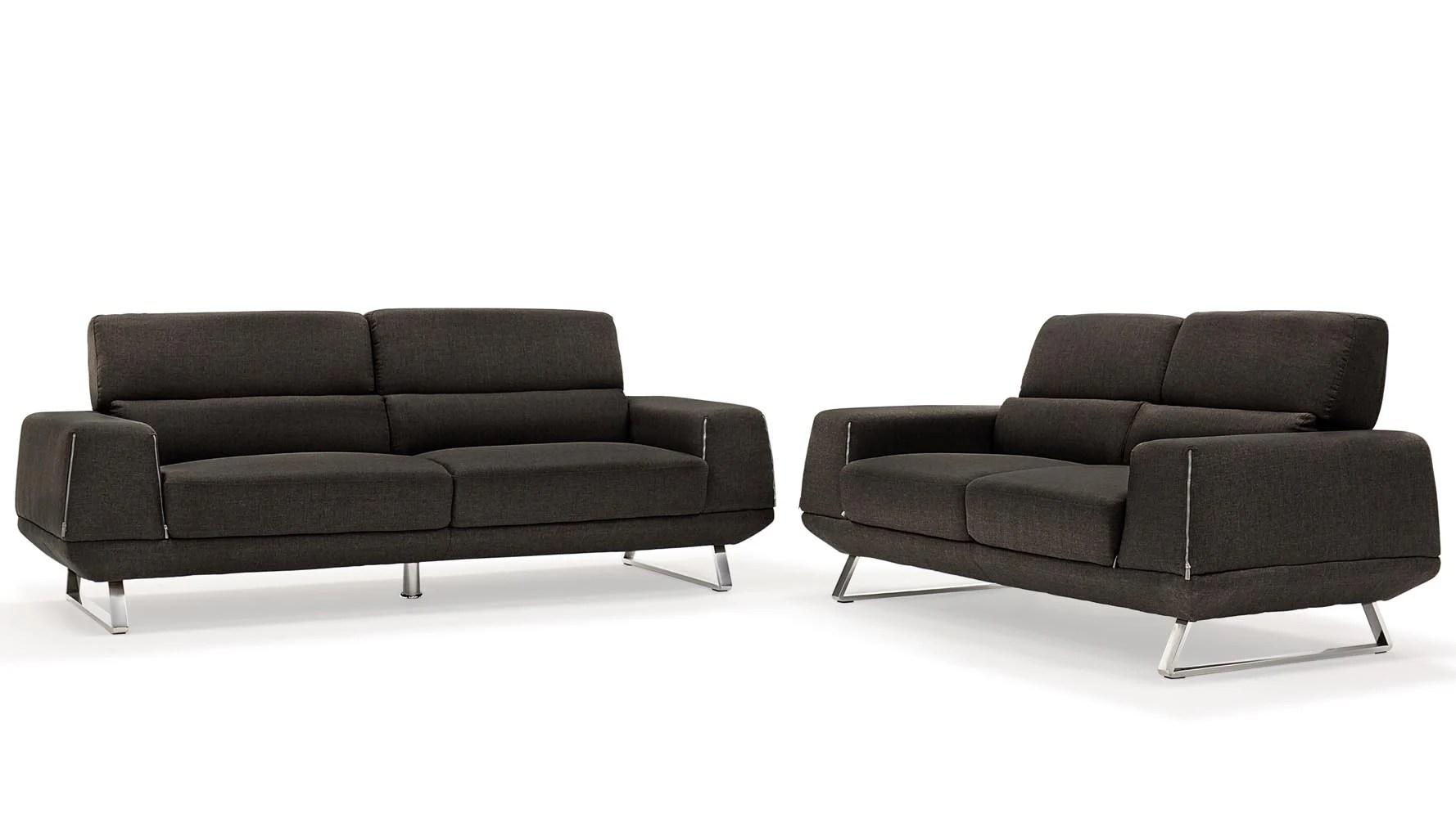 plush zara sofa review colorful pillows for dfs home co