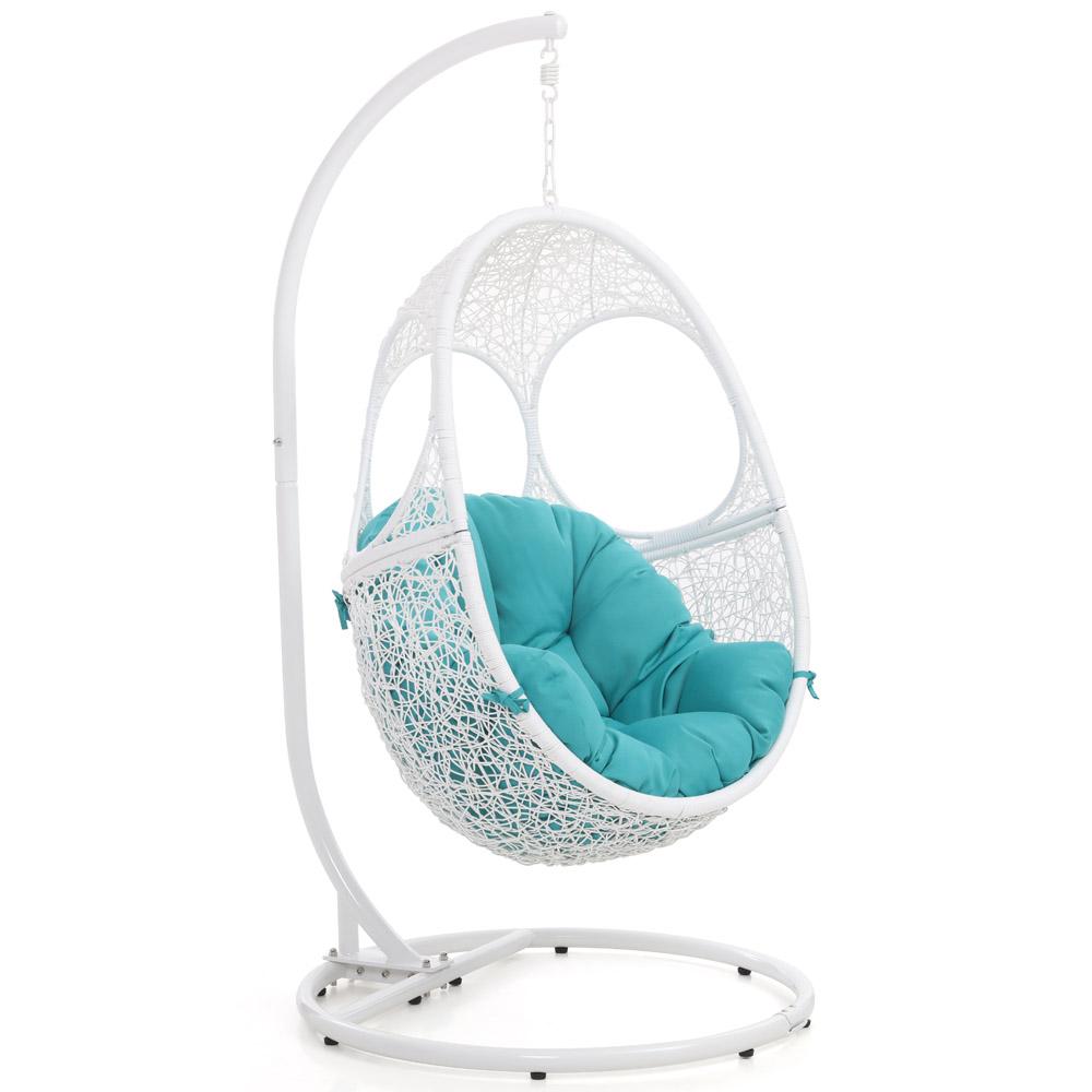 swing chair pics kids hammock modern chairs on sale now zuri furniture
