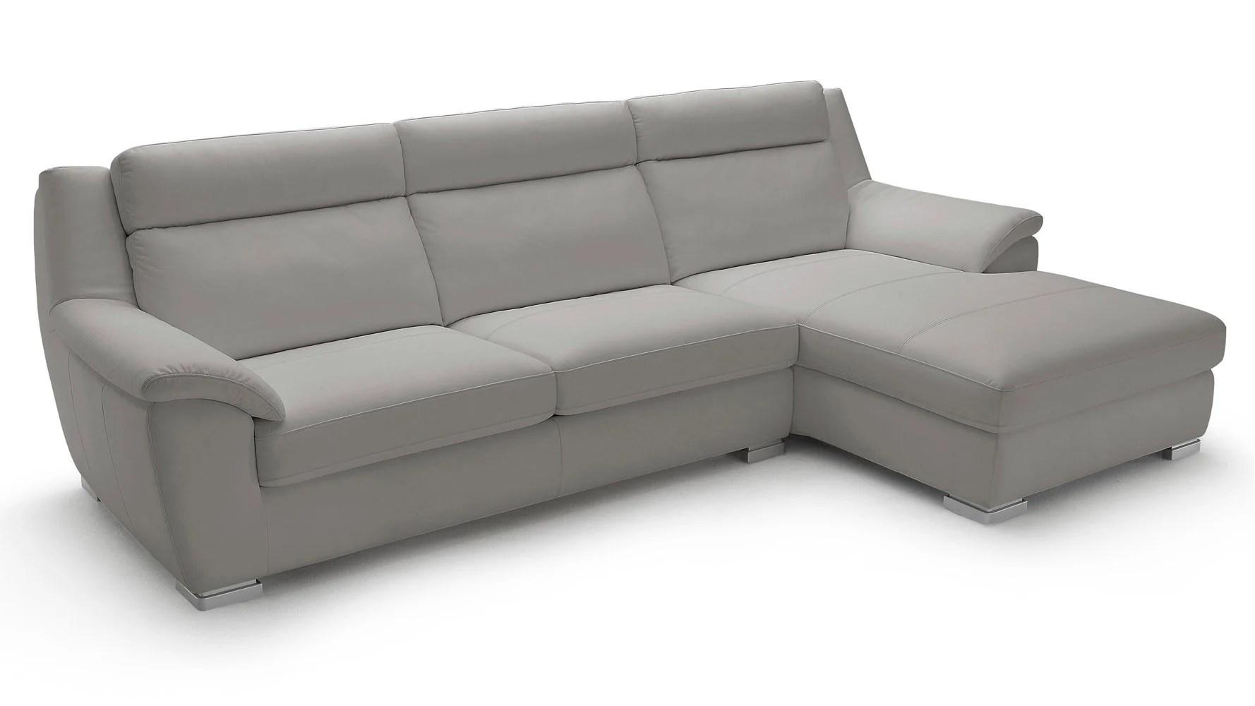 sleeper sofa charlotte nc white fabric cleaner havertys brown microfiber