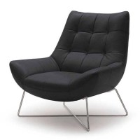 Modern Accent Chairs - Home Design