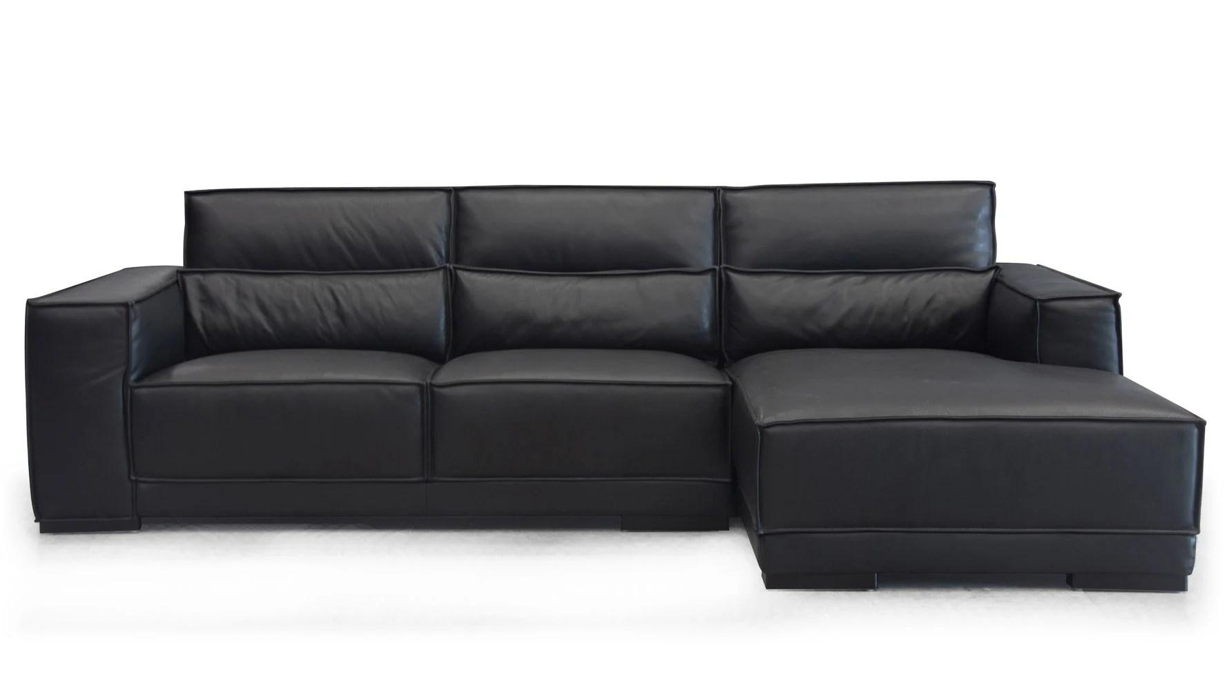 mid century sofas toronto leather modern sectional sofa black best 25 ...