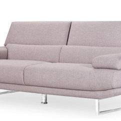 Sofas With Legs 2 Seater Sofa Gumtree Glasgow Modern Taupe Fabric Upholstered Piece Set
