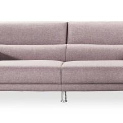 Belgian Shelter Arm Sofa Sofaer In Beige Linen Thesofa