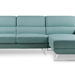 Pee Kensington Leather Sofa French Provincial Bed Teal Sectional  Thesofa
