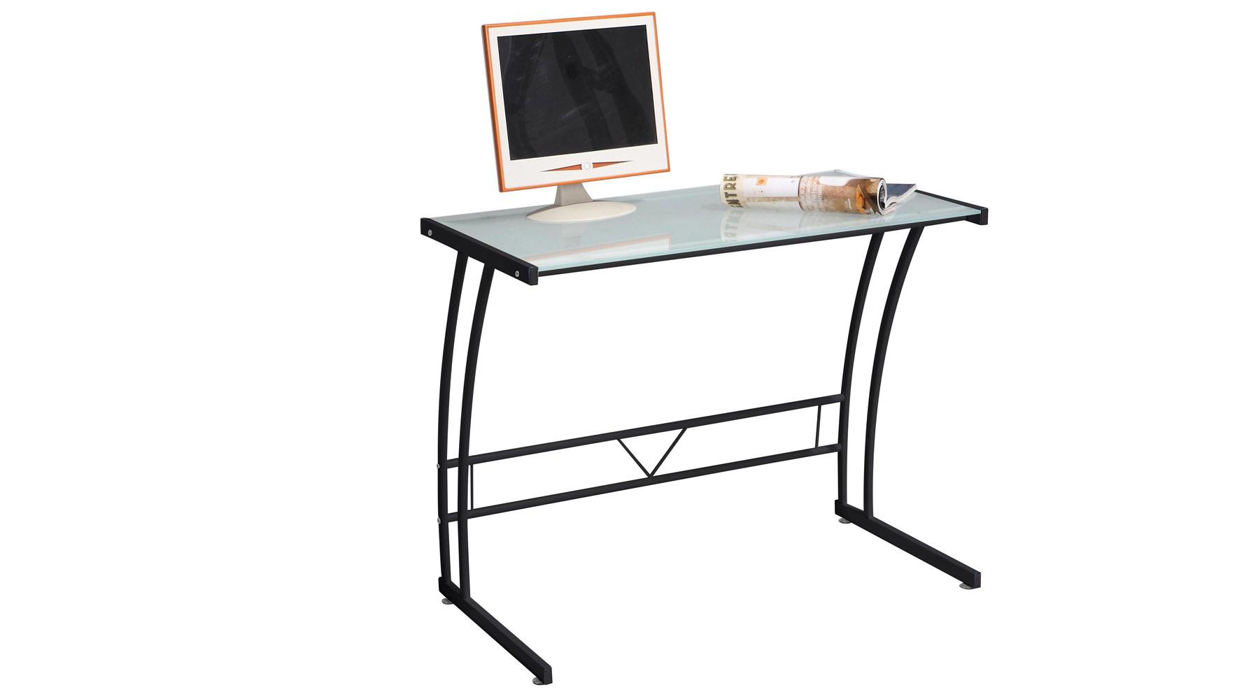 desk chair groupon ikea and ottoman kilby zuri furniture